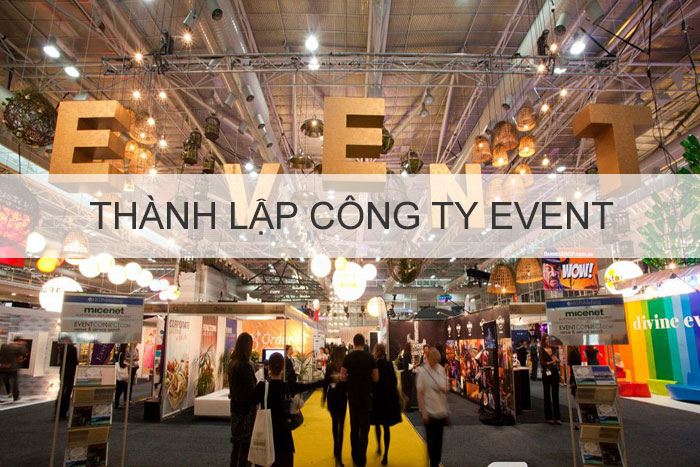 thanh-lap-cong-ty-event